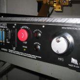 pichs004-600x450