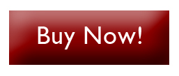 buynow button