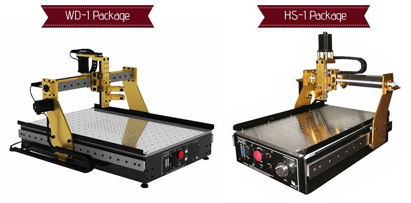 machine mock images